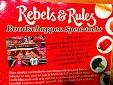 omslag Rebels en Rules boodschappen
