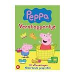 peppa-verstoppertje-(dvd)