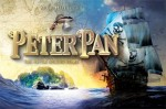 peter pan the never ending story 3
