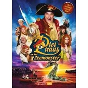 piet-piraat-en-het-zeemonster-filmboek