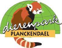 planckendael dierentuin mechelen