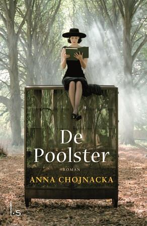 poolster-cover