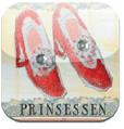 prinsessen app uitgelichte afbeelding