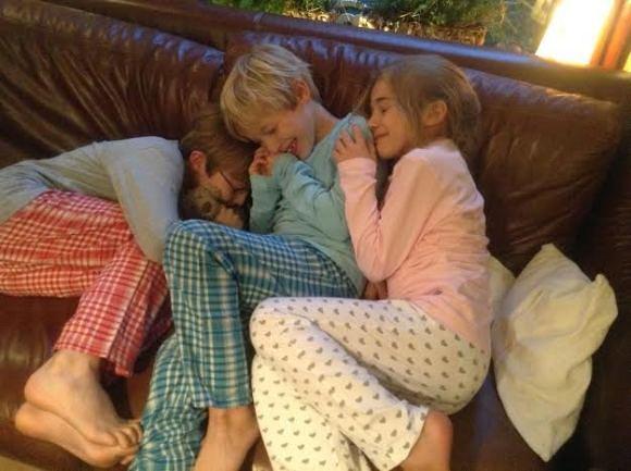 pyjamadagje-trotse-moeders-slapen