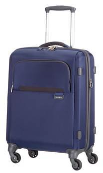 samsonite-blue