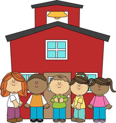 school-kinderen-tm