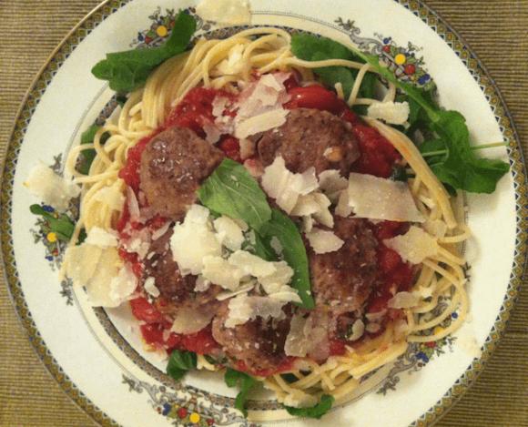 sexy-spaghetti