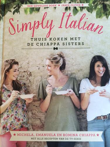 simply-italian-cover