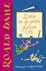 sjakie-cover-lift