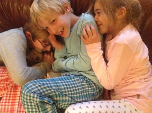 slapende-kinderen-trotse-moeders