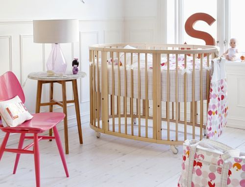 stokke textiel collectie