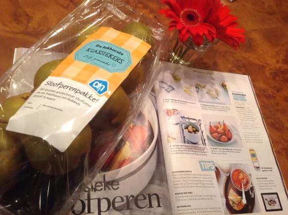 stoofperen-herfst-pakket-recept