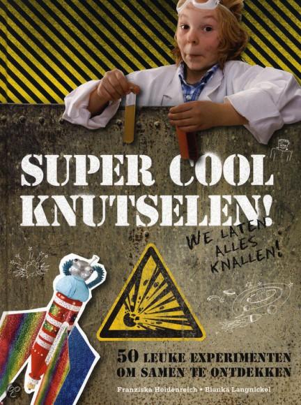supercool-knutselen