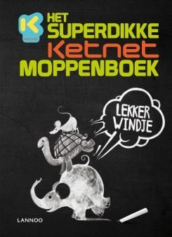 superdikke-ketnet-moppenboek