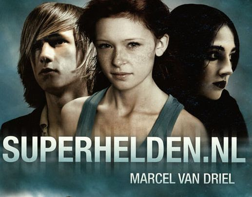 superhelden.nl liggend beeld