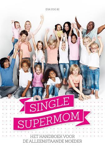 supermom-boek
