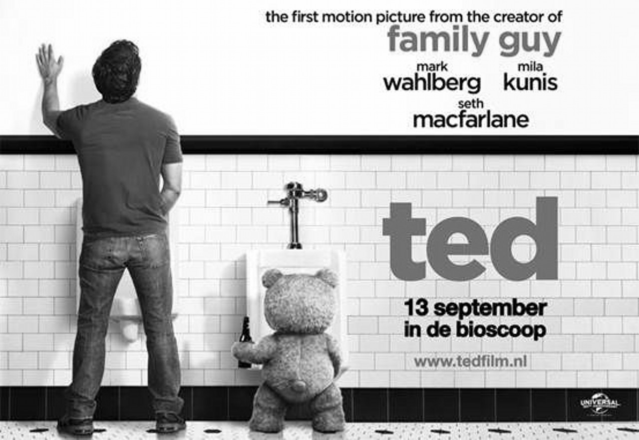 ted-filmposter