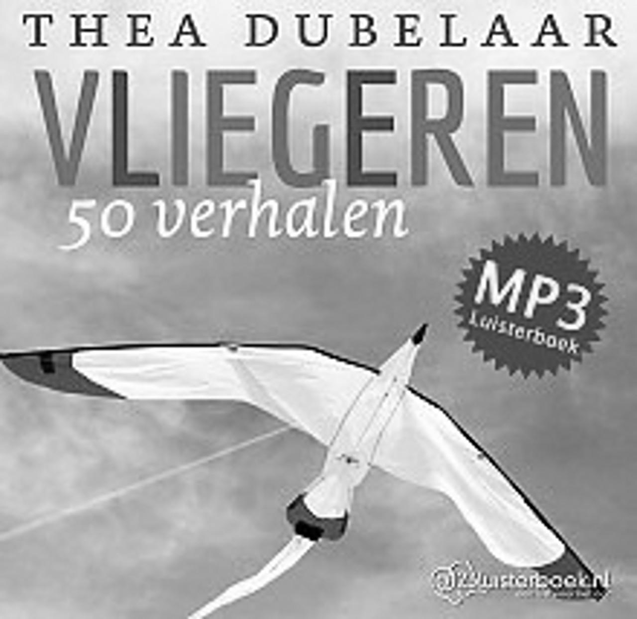 thea-dubelaar-vliegeren-50-verhalen