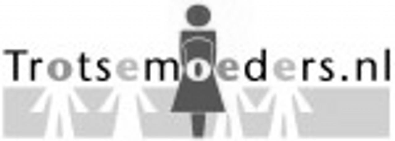 trotsemoeders basis-logo