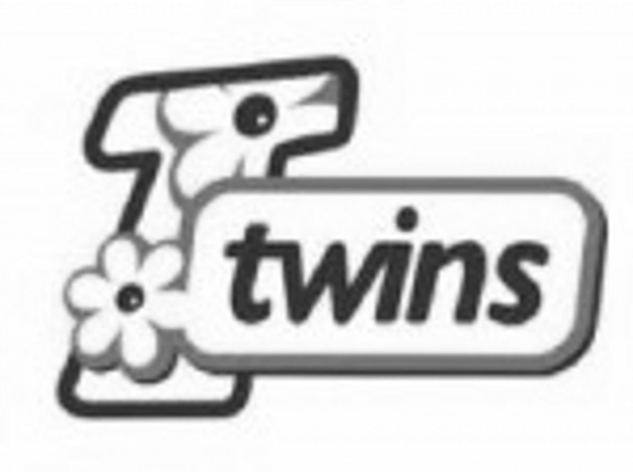 twins-logo-tm