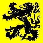 vlaamse-vlag-leeuw