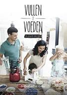 vullen-voeden-cover-trotse-moeders