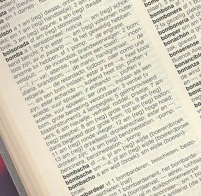 woordenboek en nl vertaal blowjob