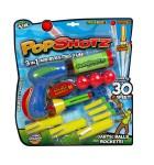 zg530.popshotz.blaster.package.hi